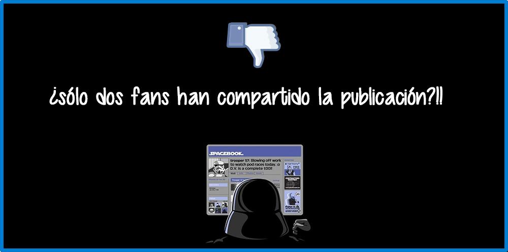 Cuánto Cuesta Un Fan De Facebook