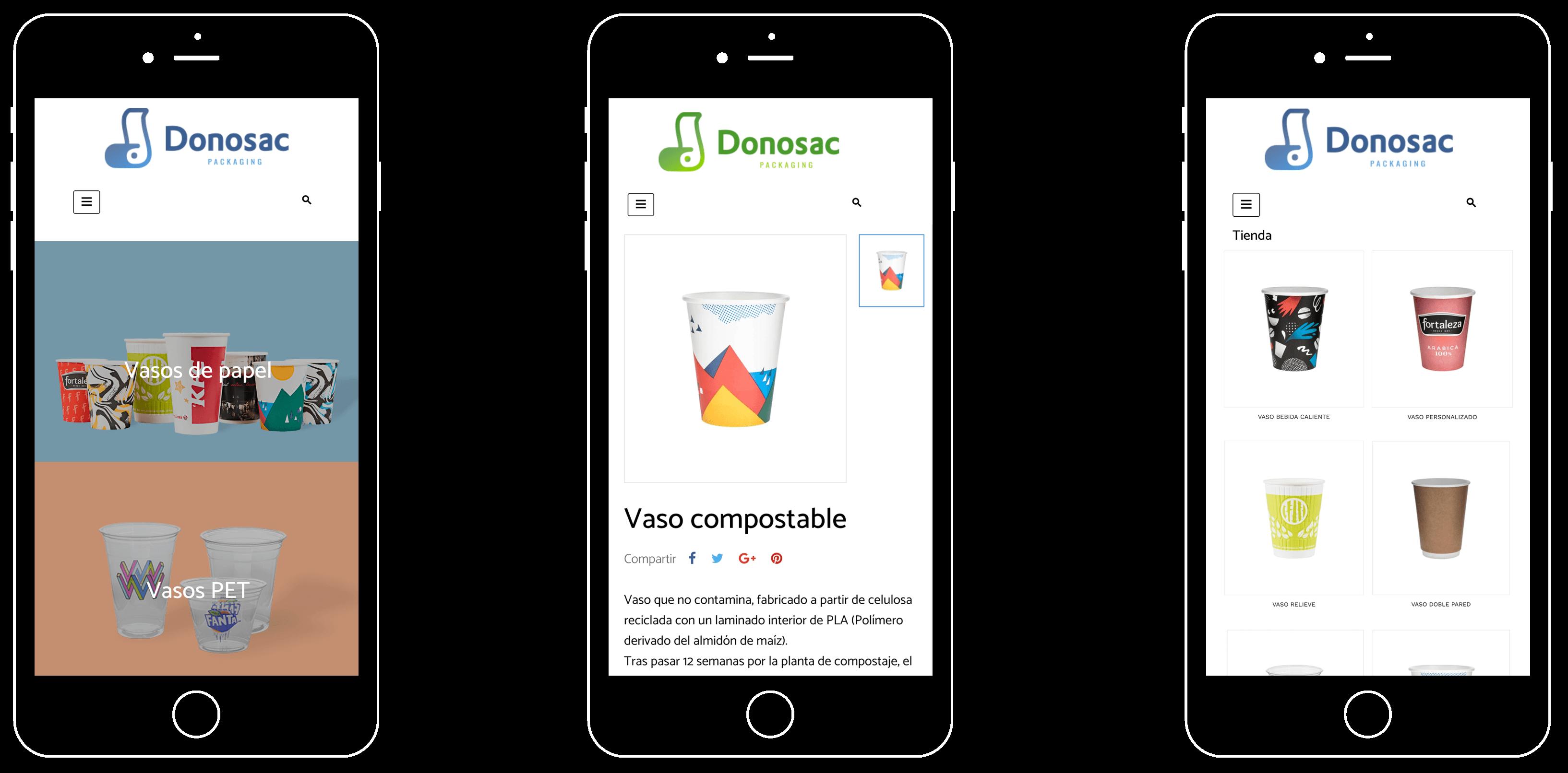 Donosac 5